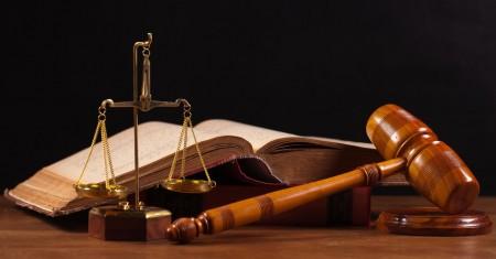 Hospital Sued for Discrimination over 'Shy Bladder'