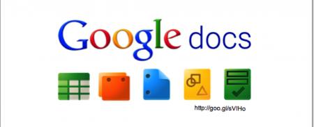 GoogleDocs1