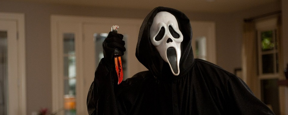 Scream-TV-show-MTV