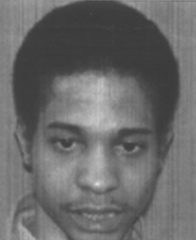 Chicago: Missing Perso Alert Tommy Williams