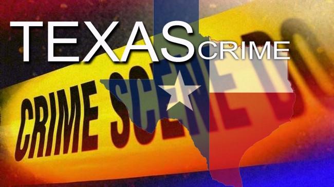 Dallas Man Randy Wyatt found beaten and unconscious behind grocery store