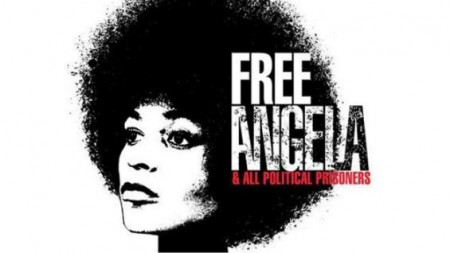 Angela Davis documentary opens in select cities