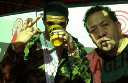 Drake speaks on new single, new album and Chris Brown