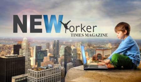https://guardianlv.com/2013/04/m-e-o-w-monumental-expression-of-writers-a-new-yorker-times-collaboration/