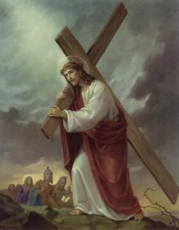 jesus_carrying_cross-720248