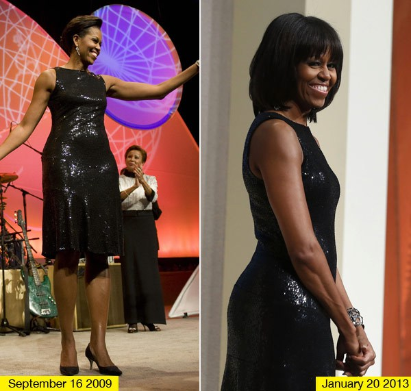 michelle-obama-same-dress-lead-2