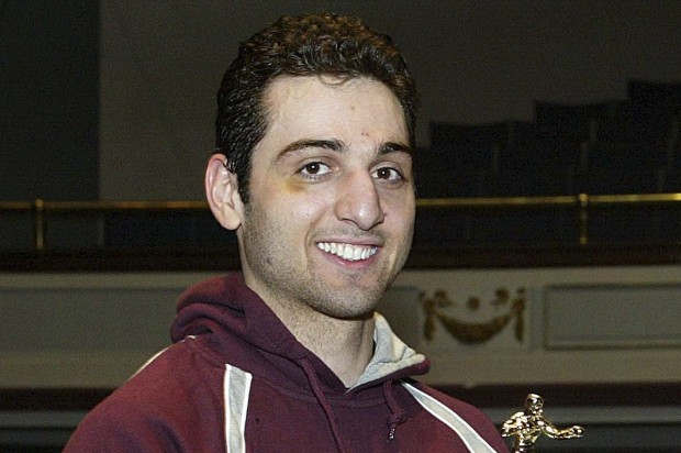 Boston Marathon Tamerlan Tsarnaev was FBI Interviewed in 2011