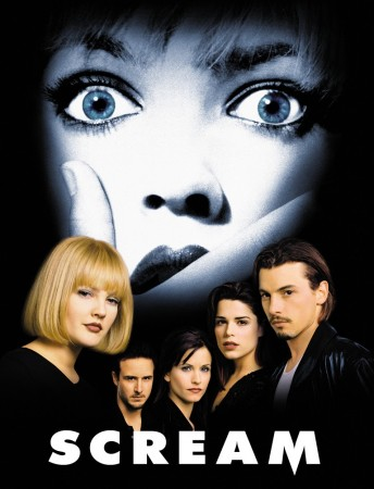 scream-poster-artwork-david-arquette-neve-campbell-courtney-cox