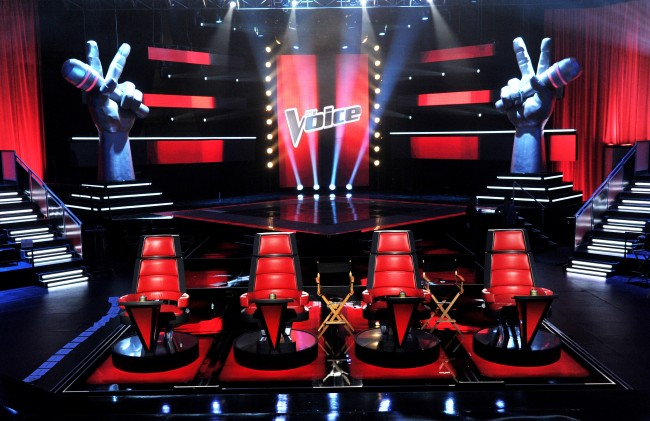 The Voice Expands to two hours on June 10 and 17