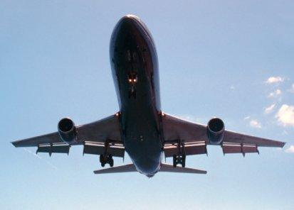 Amanda Bynes denied permission to board private jet bound for LA