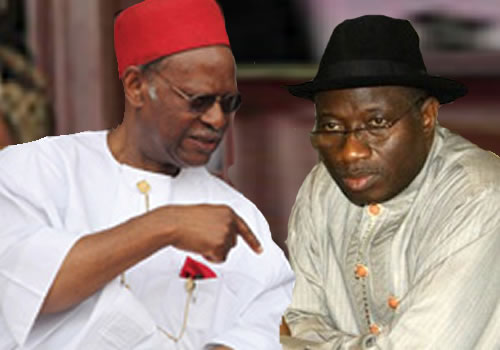 UN Warns Jonathan On Amnesty To Boko Haram