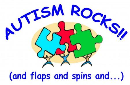Autism Awareness around the World