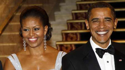 Barack-and-Michelle-Obama(R)