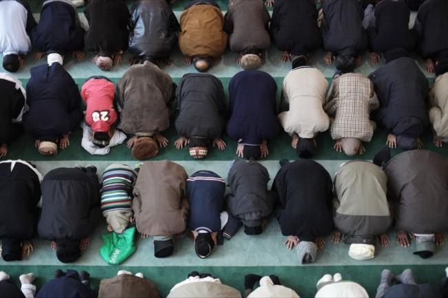Radical Islam is not the entire Muslim Faith