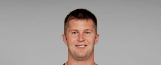 Cullen Finnerty Former NFL QB Found Dead