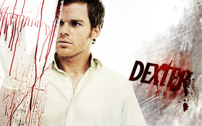Home Video Releases: Dexter, Liz &Dick, Warm Bodies and more