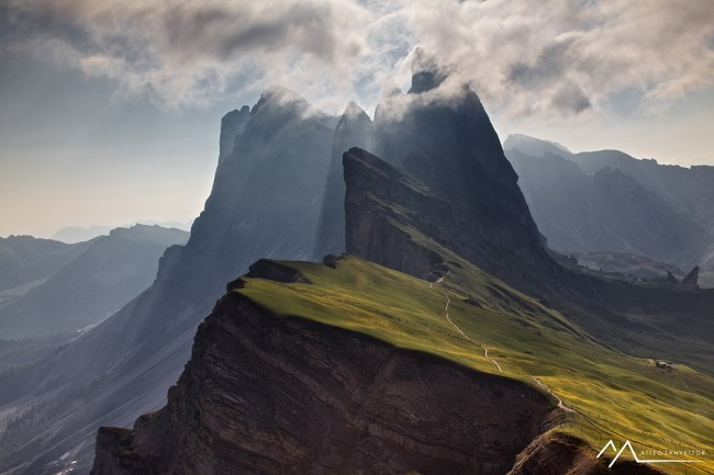 Dolomites-a-new-day