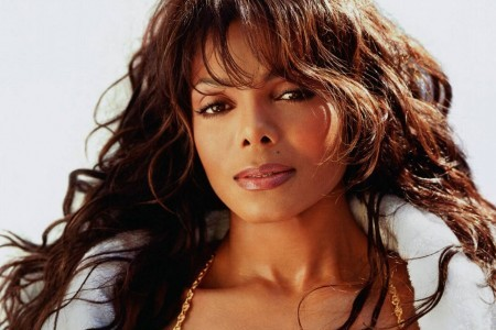 Janet Jackson Not On Forbes List