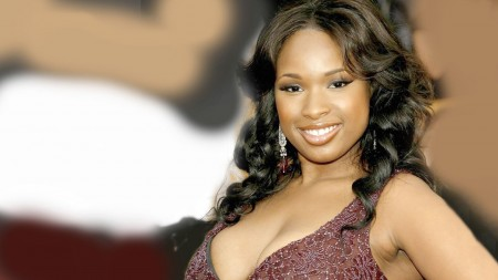 Jennifer Hudson First New Judge on Idol