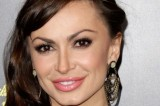 Karina Smirnoff: Injury Made Me Nervous