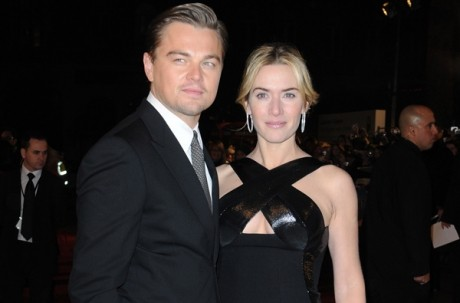 Leonardo DiCaprio ready for marriage?