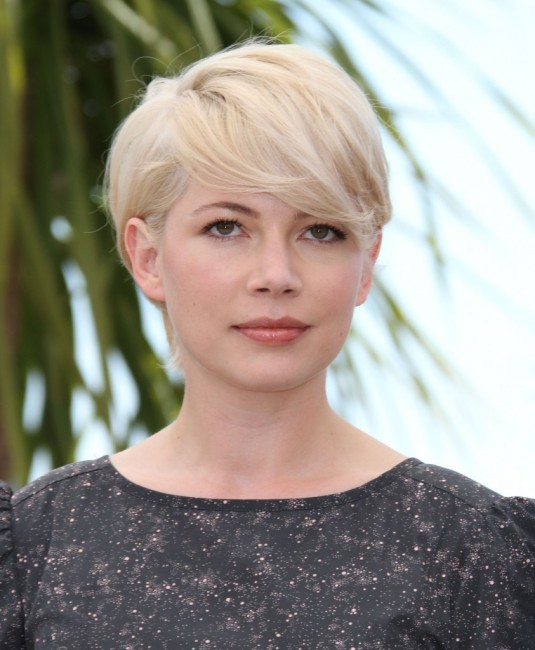Michelle-Williams_1