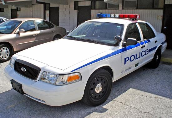 New-College-of-Florida-Police-Department_imagelarge