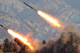 North Korea Missile Launch Defiance to Diplomatic Efforts?