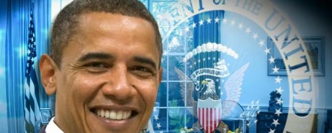 President Obama now Backs FDA's Decision for Plan B One-Step