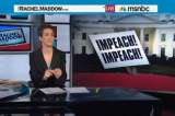 Democrats Want Obama Impeached