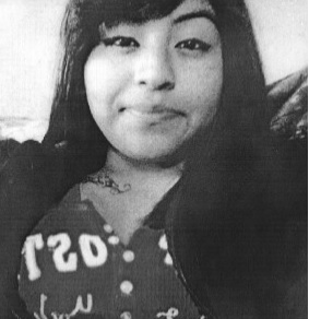 Chicago: Missing Person Alert Jeydy Vazquez