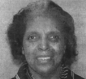 Chicago: Missing Elderly Dorothy Harris