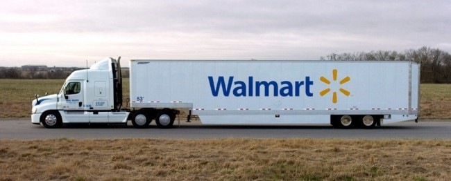 Walmart to pay $81 Million fine
