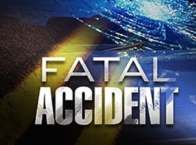 Dallas: Fatality Accident At Garland Road And Northwest Highway Correction