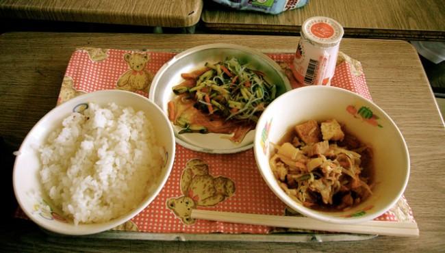 aomori-school-lunch