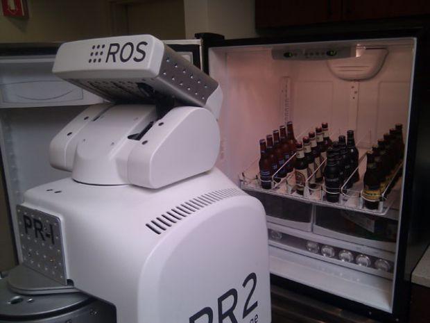 beerbot.jpg