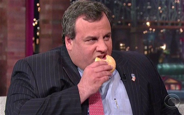 chris-christie-dou_2473051b