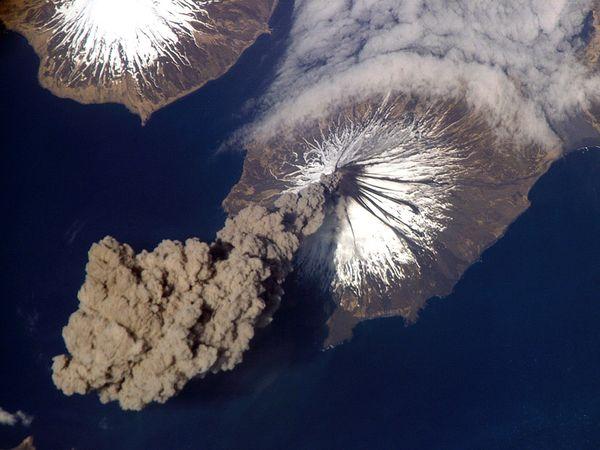 cleveland-volcano_111_600x450