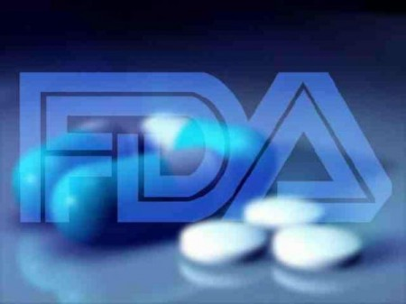 President Obama now Backs FDA's Decision for Plan B One-Step