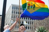 Delaware passes same-sex marriage bill