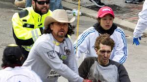 Boston Marathon Bombings: 3 More Suspects in Custody