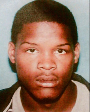 New Orleans Mother's Day Parade Shooting Suspect Arrested