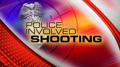 Chicago: Police Involved in Shooting