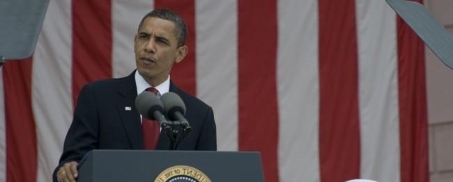 President Obama to visit Arlington Cemetary