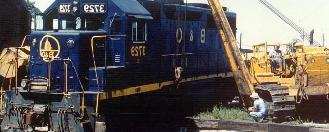 missouri train collision