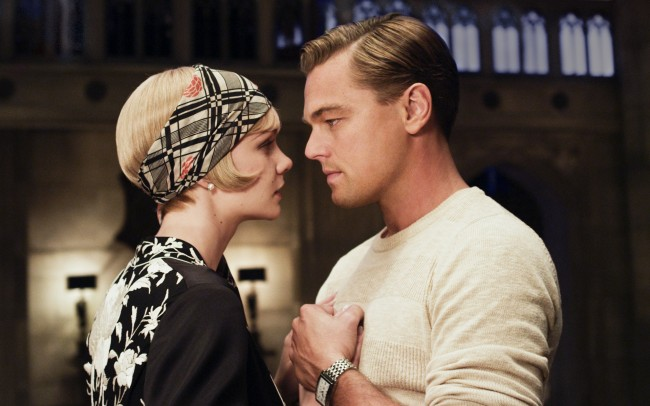 the-great-gatsby-2