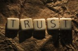 The Struggle to Trust