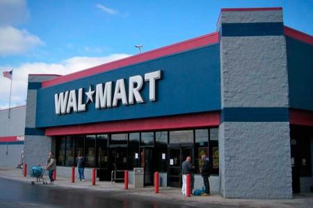 Walmart Opposes Al Norman