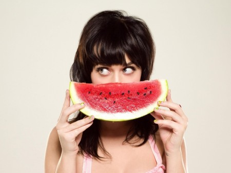 watermelon_girl