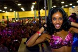 Exxxotica Expo, Adult Entertainment, Erotica and Pornography